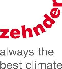 Zehnder_Logo_200px