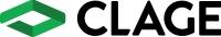 clage-logo_200px