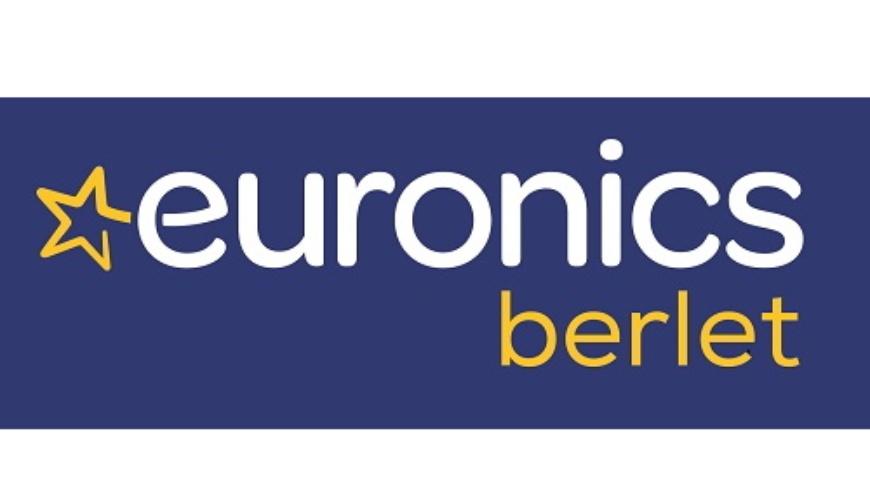 Fernseh Berlet GmbH & Co. KG