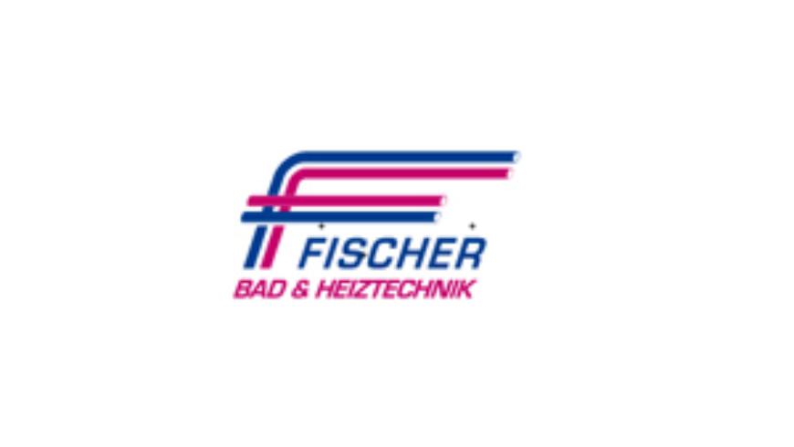 Fischer Bad & Heiztechnik