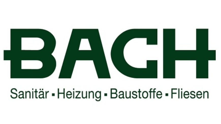 Hermann BACH GmbH & Co. KG