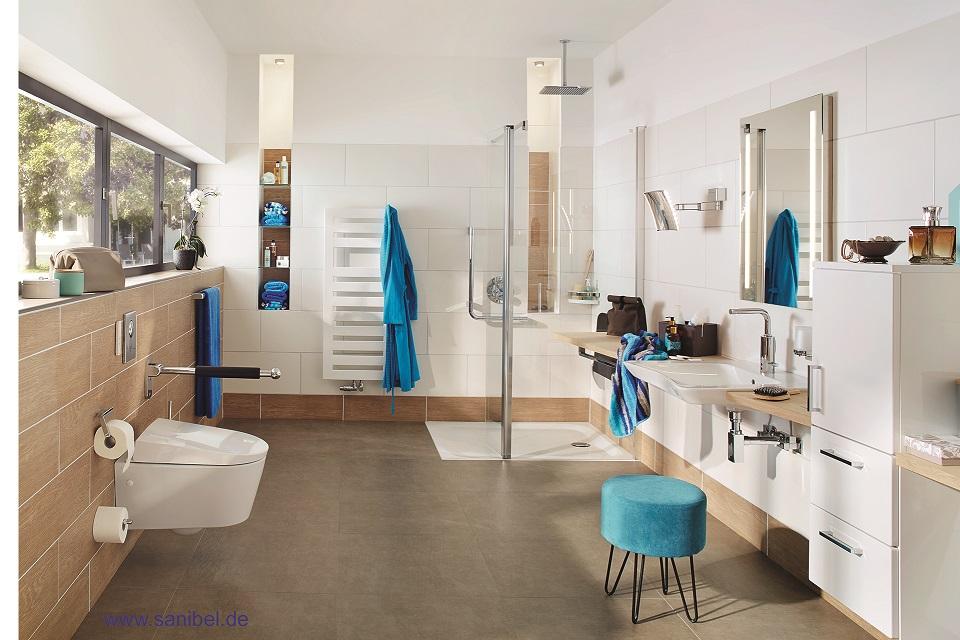 hermann bach gmbh co kg barrierefrei durchs leben. Black Bedroom Furniture Sets. Home Design Ideas