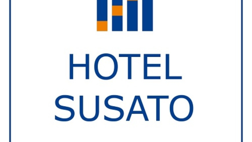 Hotel Susato, Kolping Forum Soest gem. GmbH