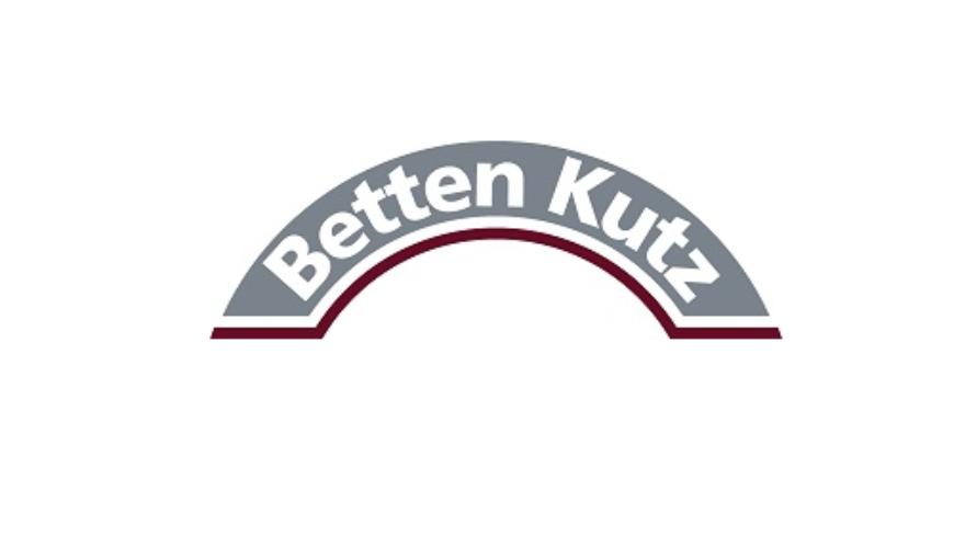 Betten-Kutz GmbH