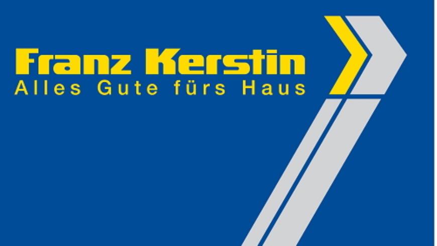 Franz Kerstin Haustechnik GmbH & Co. KG