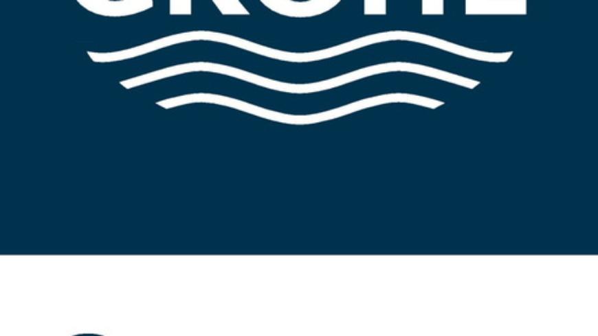 GROHE Deutschland Vertriebs GmbH / Sanitär