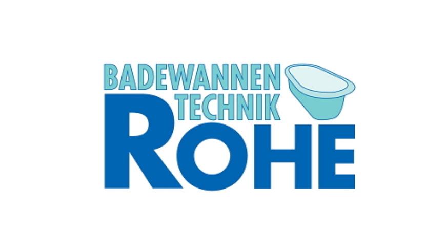 Badewannentechnik Dietmar Rohe / Sanitär