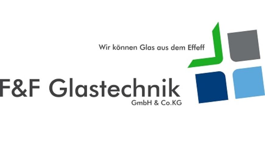F&F Glastechnik GmbH & Co. KG